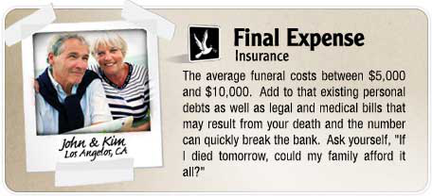 Final Expense Life Insurance Quotes Glamorous Final Expense Leads Final Expense Live Lead Transfers  Lead